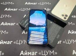 Мобильные телефоны - iPhone 11 Pro Max 256Gb Gold, 0