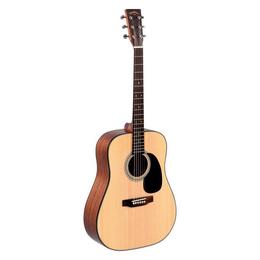 Акустические и классические гитары - Sigma DM-1 акустическая гитара, дредноут,…, 0