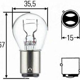 Лампочки - m3210 Лампа  , 0