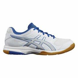 Обувь для спорта - ASICS GEL-ROCKET 8 Кроссовки волейбольные, 0