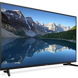 Телевизоры - Телевизор ЖК Starwind , 0
