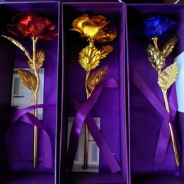 Цветы, букеты, композиции - Искусственная роза, 0
