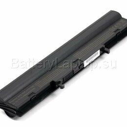 Блоки питания - Аккумулятор Asus U36SD, U44SG (A41-U36, A42-U36), 0