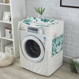 Ремонт и монтаж товаров - Ремонт стиральных машин с выездом на дом, 0