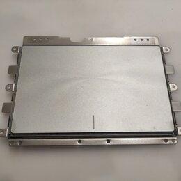 Корпуса - Ноутбук Asus N76 N76VB запчасти корпуса и не только, 0