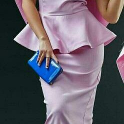 Костюмы - Шикарный   вечерний женский костюм. Размер 42-46, 0
