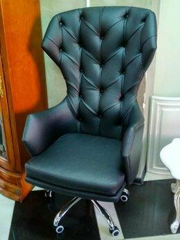 """Компьютерные кресла - Кресло компьютерное """"Boss"""", 0"""