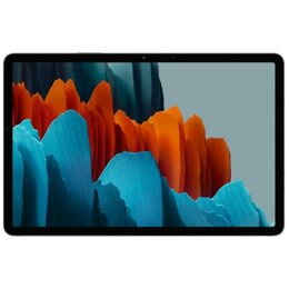 Планшеты - Samsung Galaxy Tab S7 11 Wi-Fi 6/128GB Black, 0
