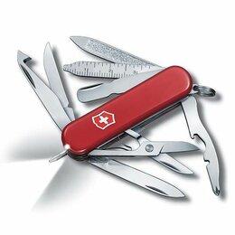 Ножи и мультитулы - Нож-брелок Victorinox Classic Midnight…, 0