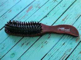 Расчески и щетки - Расческа для длинных волос, 0