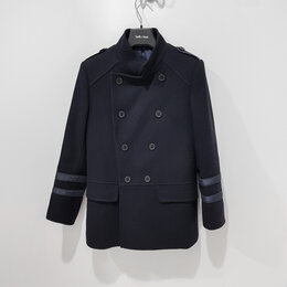 Пальто и плащи - Пальто Smith's Brand, 0
