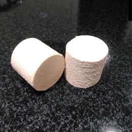 Пиломатериалы - Деревянные чёпики, пробки, заглушки (чопики), 0