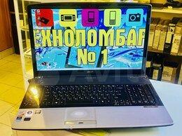"Ноутбуки - 18.4"" Full HD Acer для дома, работы и интернета, 0"