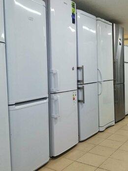 Холодильники - Бош, 0