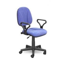 Компьютерные кресла - Кресло 1040 Эрго Самба, 0