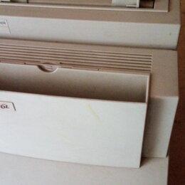 Матричные принтеры - Принтер HP LASERJET 6l , 0