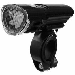 Фонари - Велосипедный фонарь, 0