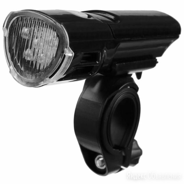 Велосипедный фонарь по цене 999₽ - Фонари, фото 0