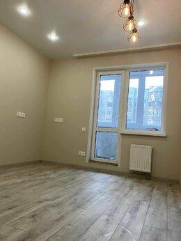 Архитектура, строительство и ремонт - Ремонт квартир,санузла,комнаты,офиса., 0