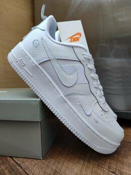 Кроссовки и кеды - Кроссовки Nike air force 1, 0