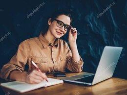 Менеджеры - Менеджер на пк онлайн, 0