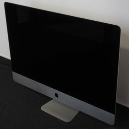 Моноблоки - iMac 27 Retina 5K i5 8Gb 256Gb SSD Radeon Pro 5300 (гарантия, чек), 0