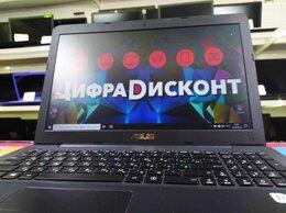 Ноутбуки - Asus i5-5005U 4Гб 500Гб GT 920M На Гарантии!…, 0