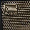Гитарный Комби Roland Cube 15x. Доставка Торг Обмен по цене 10000₽ - Гитарное усиление, фото 1