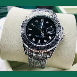 Наручные часы - Наручные часы для мужчин РОЛЕКС 👑, 0