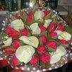 букет из конфет по цене 1200₽ - Подарочные наборы, фото 7