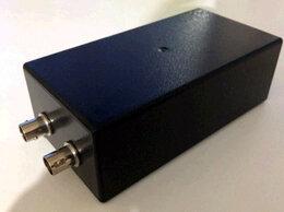 Прочее сетевое оборудование - RDS кодер, 0