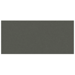 Сайдинг - Фиброцементный сайдинг коллекция - Click Smooth  C53 Сиена минерал, 0