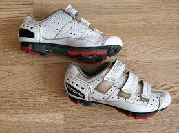 Обувь для спорта - Велотуфли Gaerne G.Laser Lady, 0