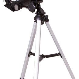 Телескопы - Телескоп Bresser National Geographic 50/360 AZ, 0