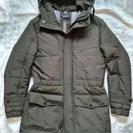 Куртки - Парка Antony Morato, 0