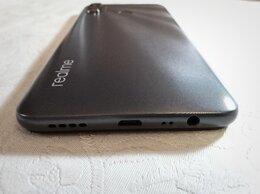 Мобильные телефоны - Realme C3 (В идеальном состоянии), 0
