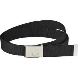 Ремни и пояса - Ремень JW Webbing Belt Wide, 0