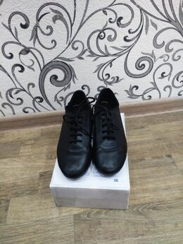 Туфли и мокасины - Туфли для бальных танцев S&S Dance Sport, 0