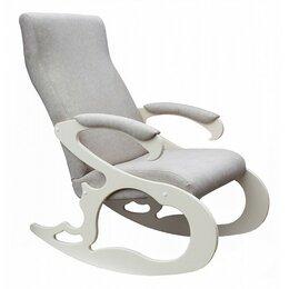 """Кресла - Кресло-качалка """"Верона"""", 0"""