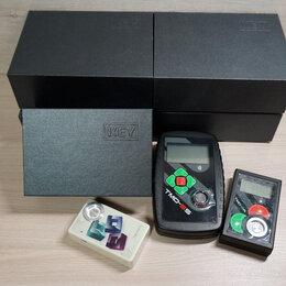 Замки и фурнитура - Дубликатор домофонных ключей TMD-5R, 0
