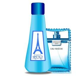 Парфюмерия - Наливные духи Reni-220 версия Versace Man Eau…, 0