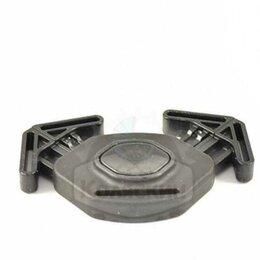 Аксессуары для колясок и автокресел - Фастекс (замок) для безопасности ребëнка, 0