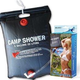 Души - Душ походный camp shower , 0