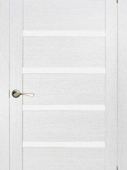 Межкомнатные двери - Межкомнатная дверь КЛ-7, 0