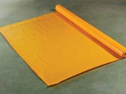 Изоляционные материалы - Пароизоляционная пленка Технониколь 300 м2, 0