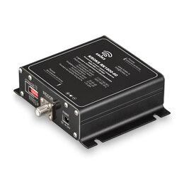 Антенны и усилители сигнала - Репитер GSM сигнала 1800 МГц, усилением 60 дБ…, 0