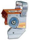 Гибочные станки - Нож роликовый PRO Cut-Off для листогиба Тарсо, 0