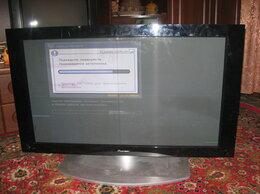 """Телевизоры - Pioneer PDP434PE Plasma 43""""и ресивер Япония, 0"""