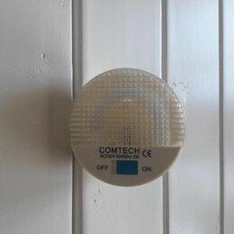 Ночники и декоративные светильники - Ночник, марки Comtech, 0