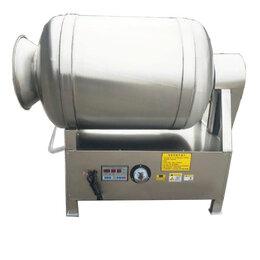 Прочее оборудование - Вакуумный массажер GR-100, 0